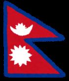 ネパールレストランの見分け方