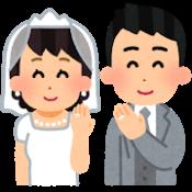 ネパールには2つの結婚の形がある