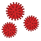 新型コロナウイルスへのビザ対応