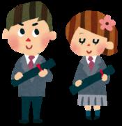 日本にいる外国人も学校に行こう