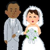 国際結婚を成立させる方法